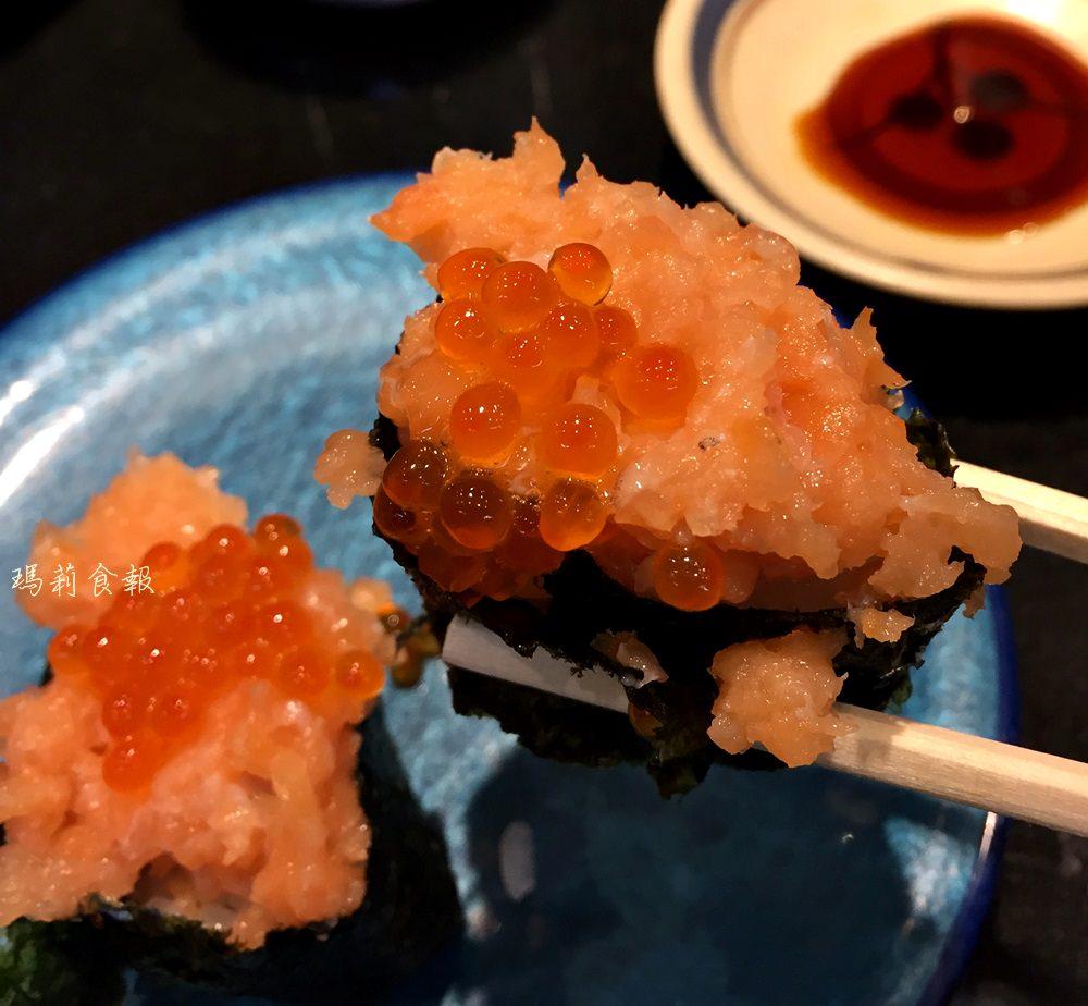 東京美食|上野 大江戶迴轉壽司 每盤均140日圓 新鮮現作 平價美味
