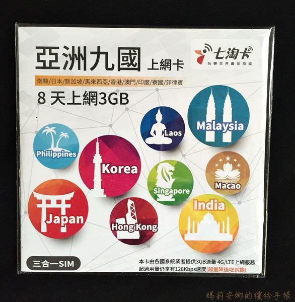 七淘卡 (2).JPG