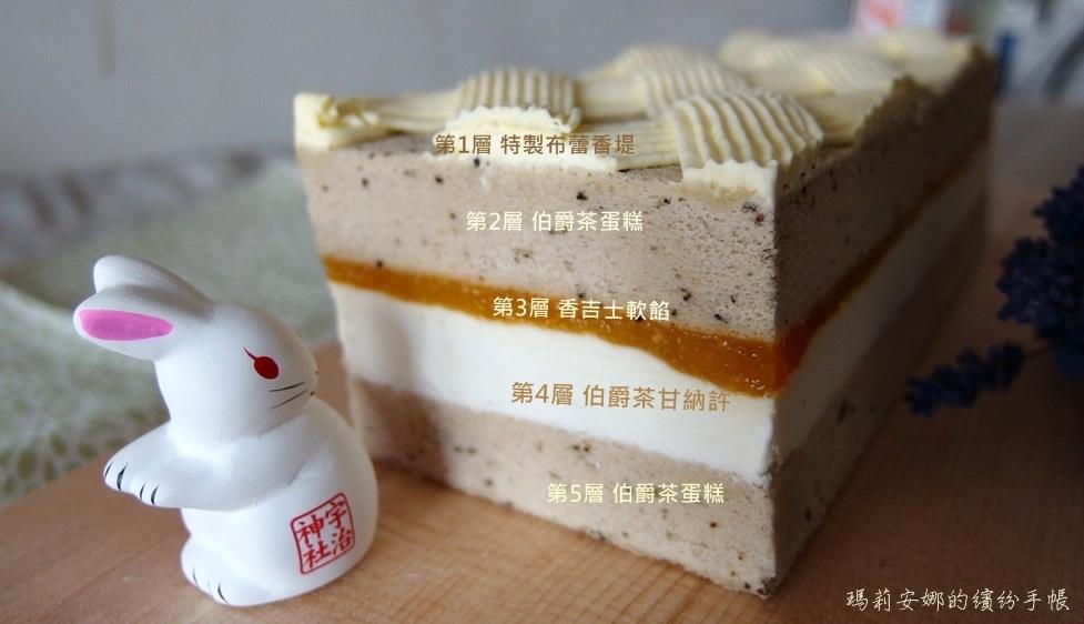 喬伊絲手作甜品工作室 (16).JPG