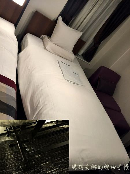 Hotel Mystays 心齋橋 (1).JPG