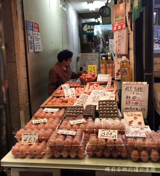 京都-錦市場 (8).JPG