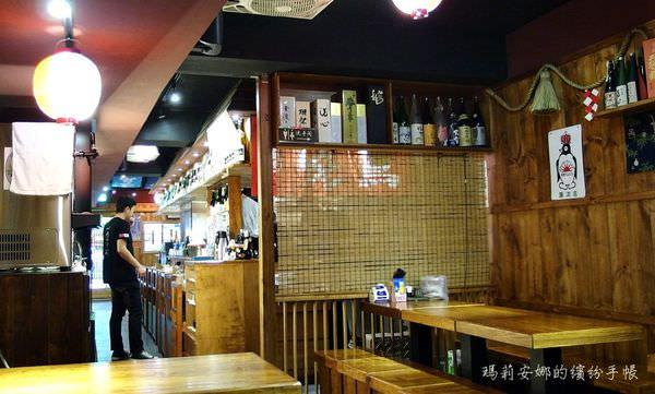 大黑居酒屋 (56).JPG