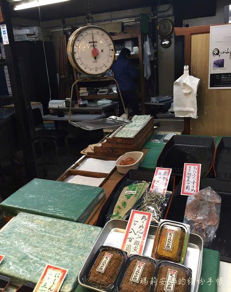 京都-錦市場 (37).JPG