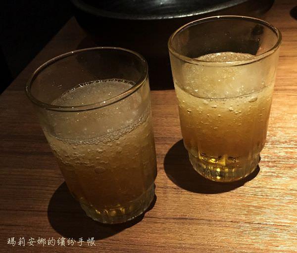 拾七石頭火鍋 (41).JPG