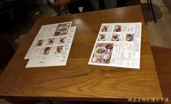 小器食堂@華山 (8).JPG