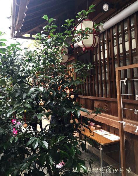 京都-錦天滿宮 (11).JPG