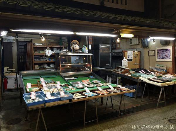 京都-錦市場 (35).JPG