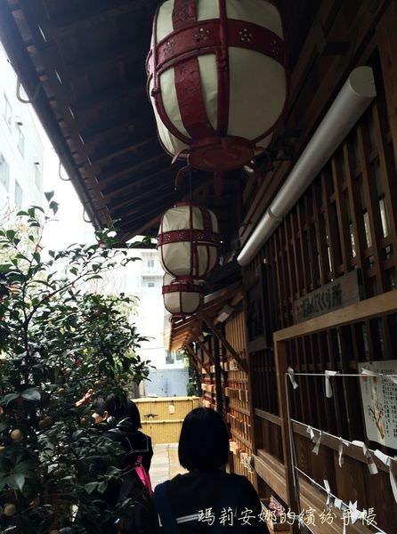 京都-錦天滿宮 (10).JPG