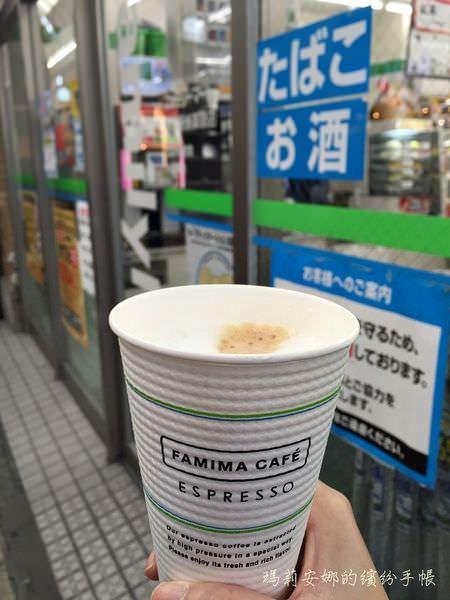 京都-錦市場 (19).JPG
