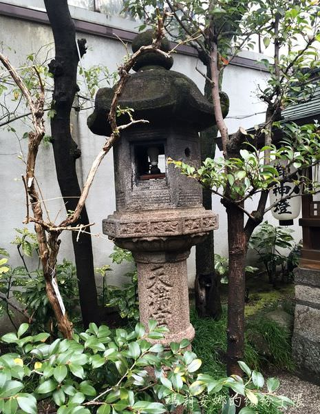 京都-錦天滿宮 (22).JPG