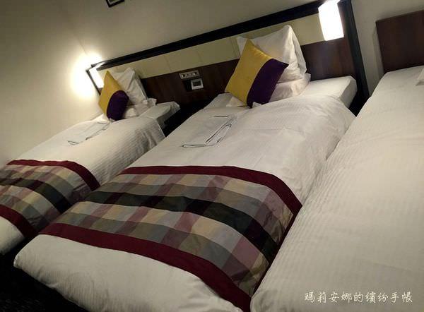 Hotel Mystays 心齋橋 (2).JPG