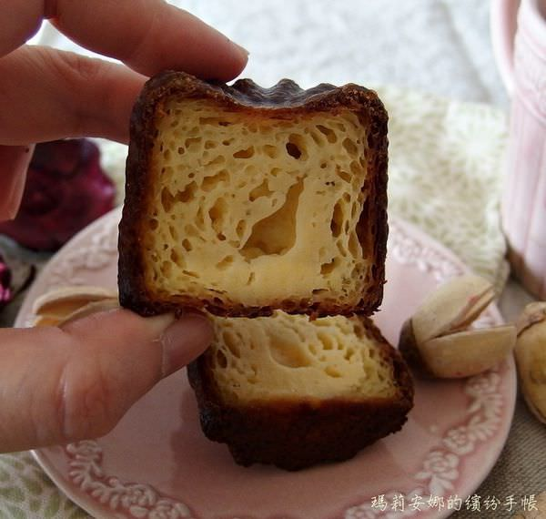 夢想甜點工坊-Le Rêve Bakery (4).JPG