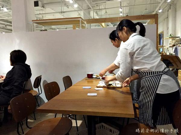 小器食堂@華山 (6).JPG