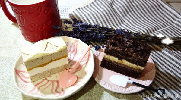 喬伊絲手作甜品工作室 (2).JPG