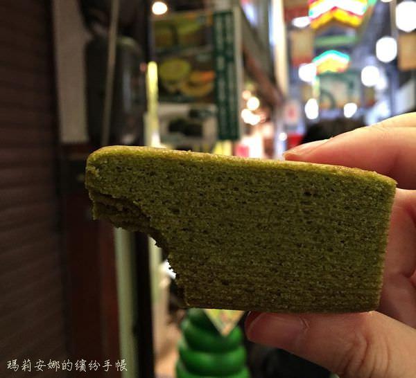 京都-錦市場 (28).JPG