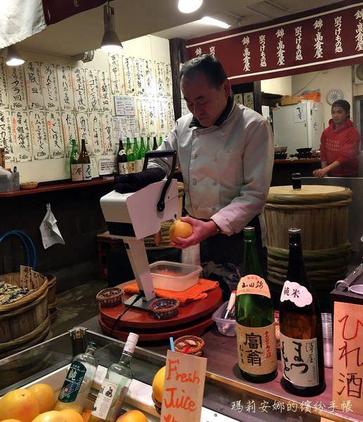 京都-錦市場 (16).JPG