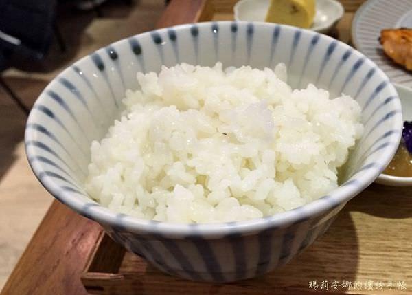 小器食堂@華山 (14).JPG