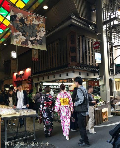 京都-錦市場 (40).JPG