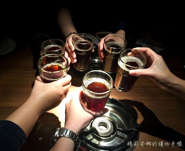 拾七石頭火鍋 (31).JPG